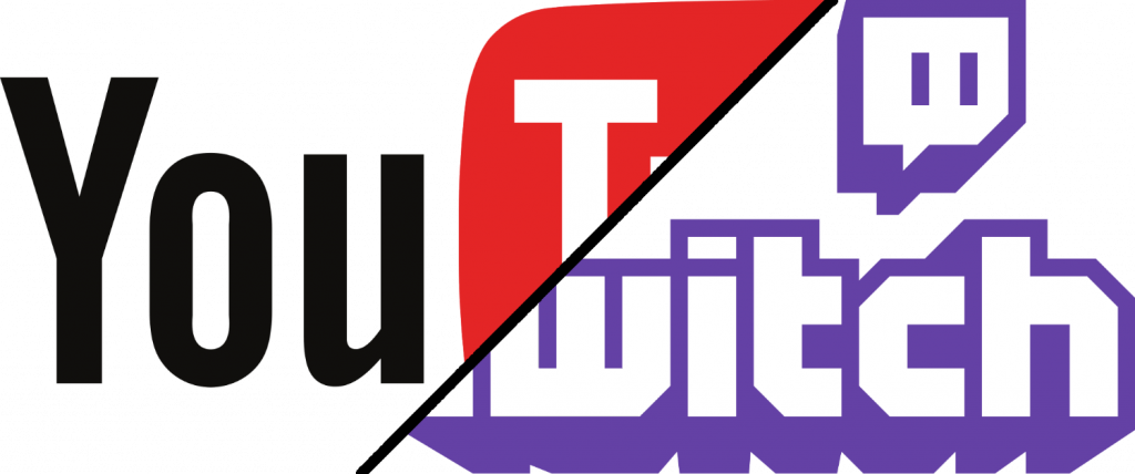 Live-Stream Content