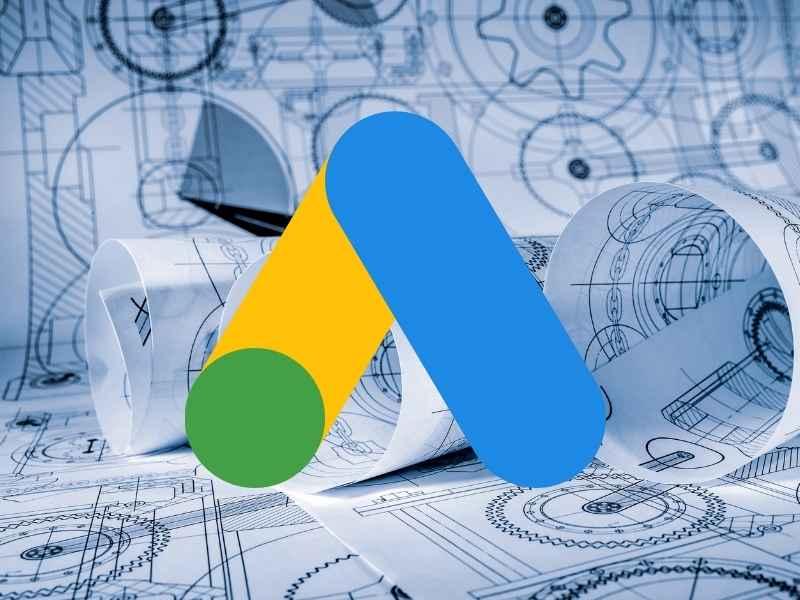 Google Ads Tips
